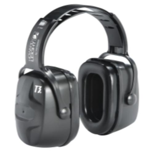 Howard Leight Thunder T3s Headband Earmuffs (1010970)