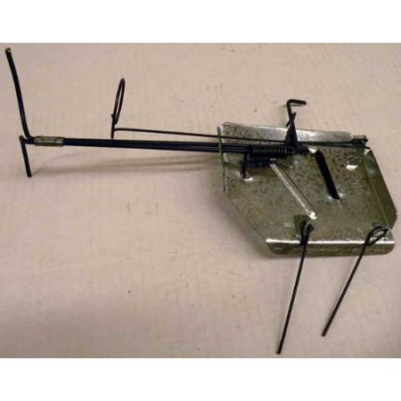 Cinch Gopher Trap (Cinch Traps)