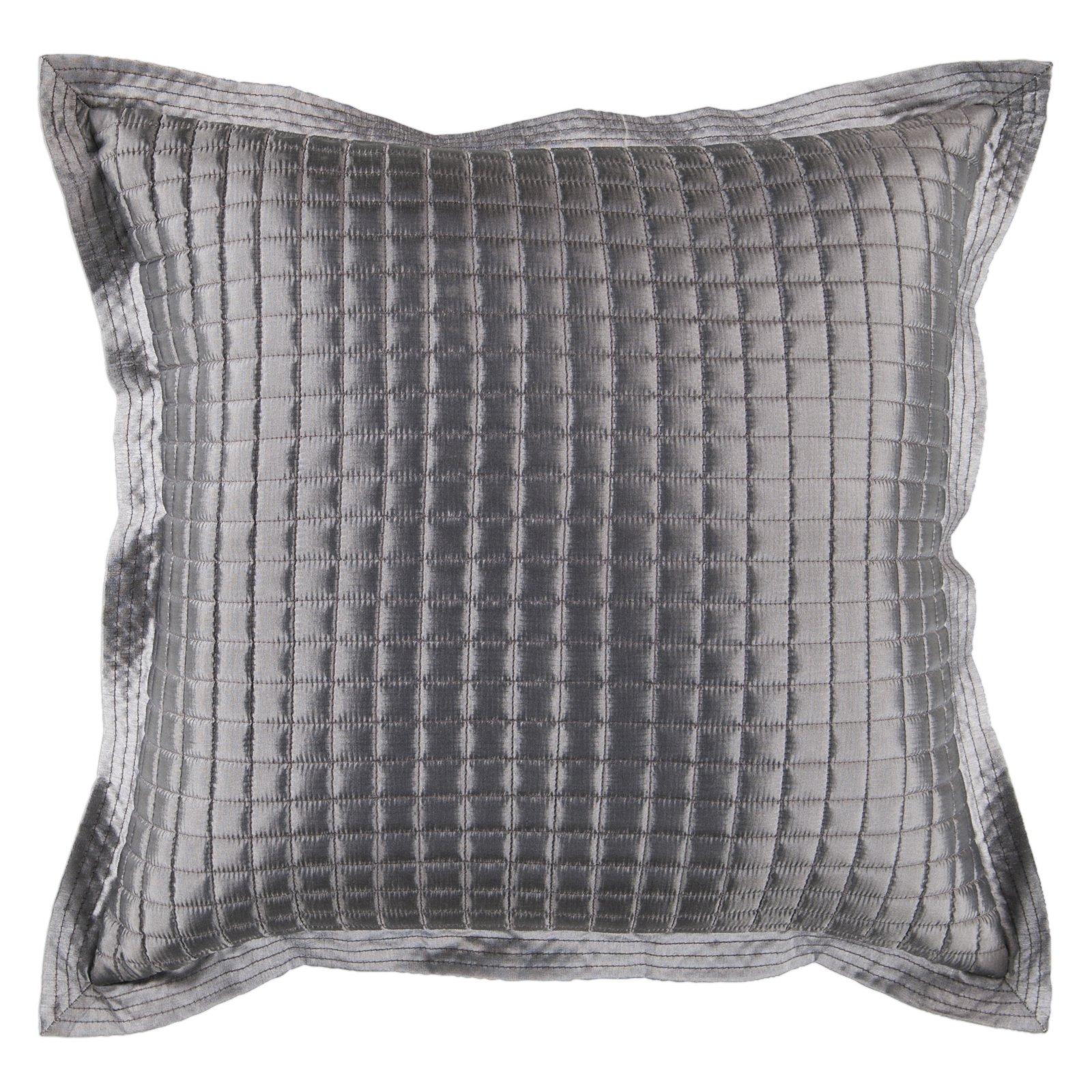 Surya Tiles Decorative Throw Pillow