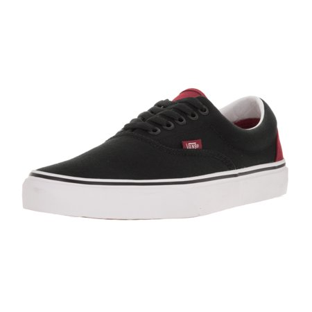 Vans Unisex Era (Pop) Skate Shoe