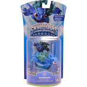 Skylanders Giants Spyro's Adventure: Single Character Series