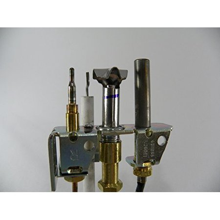 Heatilator Pilot Assembly 25661 Propane ()