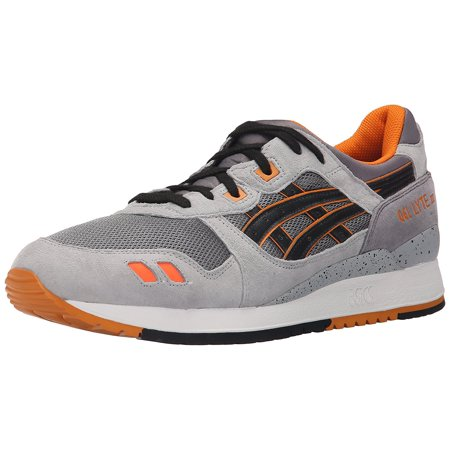 7dd7a5009845 ASICS - ASICS Men s GEL-Lyte III Retro Sneaker - Walmart.com