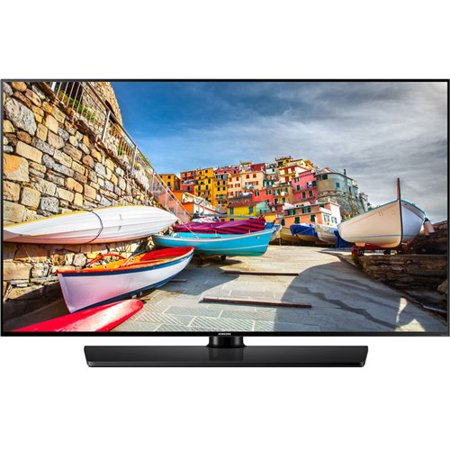 Samsung 478 HG65NE478EF 65″ 1080p LED-LCD TV – 16:9 – HDTV 1080p – Black – ATSC – 1920 x 1080 – DTS, Dolby Digital Plus – 20 W RMS – LED – 2 x HDMI – USB
