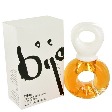 - Bijan - Eau De Toilette Spray 2.5 oz - Women