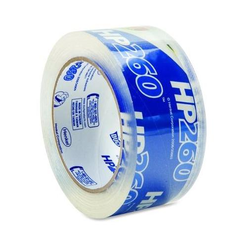 Duck HP260 High Performance Packaging Tape DUCHP260C