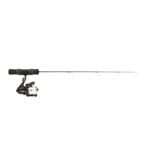 Clam Outdoor Winter Ice Fishing 9998 Dave Genz Ice Buster Series by Ice Fishing Supplies
