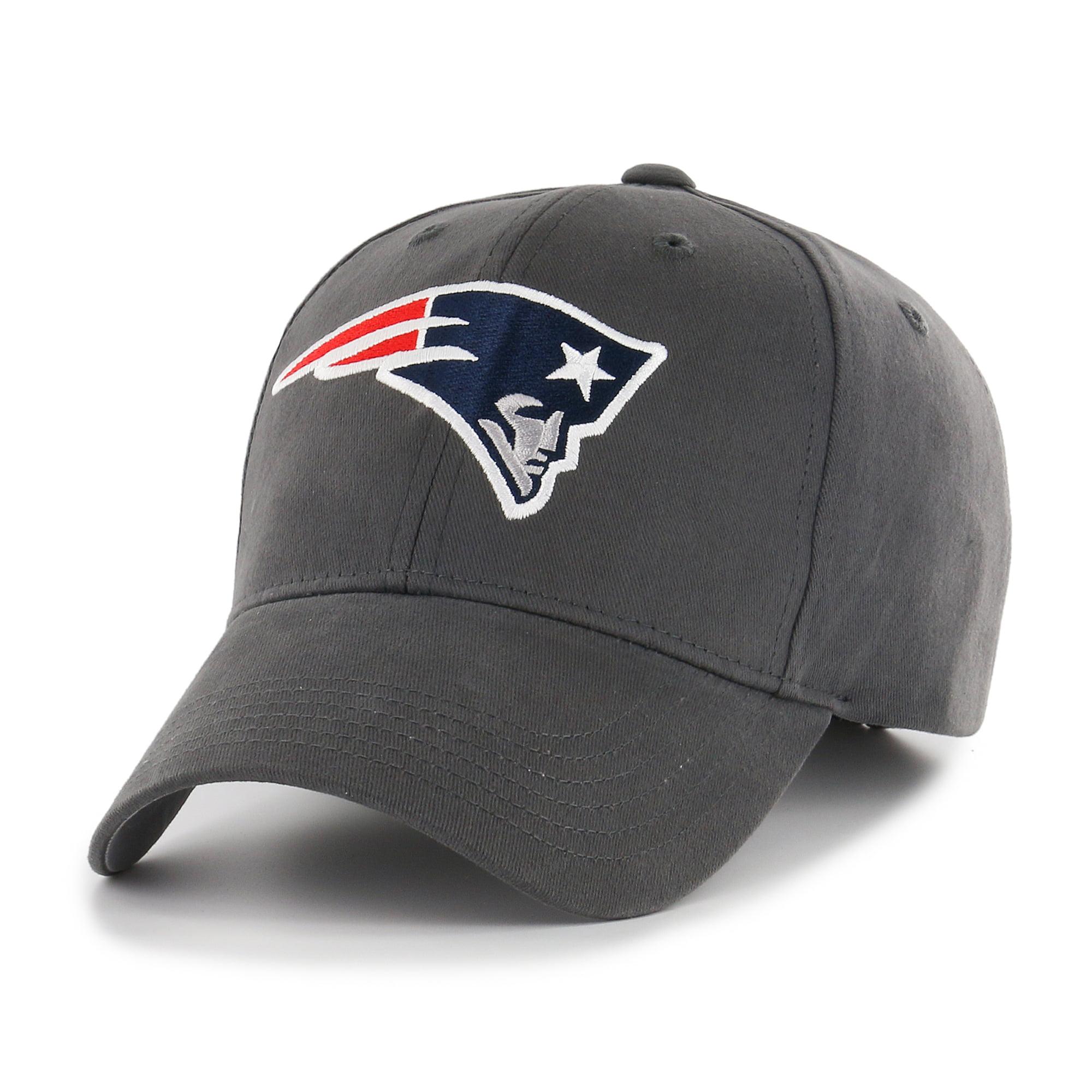 size 40 fc4da efc8e New England Patriots Team Shop - Walmart.com