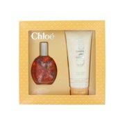 Chloe by Karl Lagerfield Eau De Toilette 3oz EDT Spray Perfume Women Gift Set