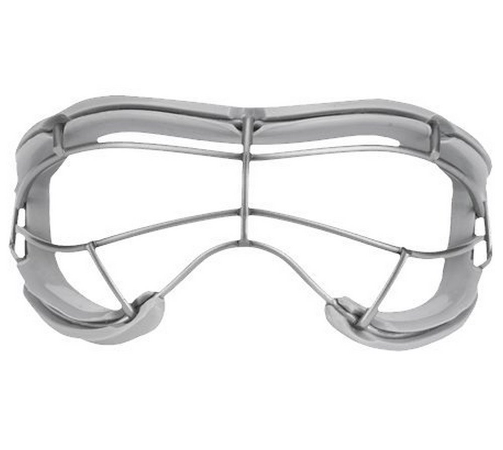 Stx Womens Lacrosse Goggles by Stx
