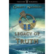 Legacy of Truth - eBook