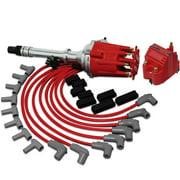MSD 84741 Ignition Kit