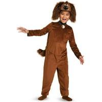 The Secret Life Of Pets - Duke Classic Costume for Kids