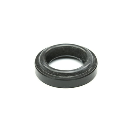 Honda 12342-PCX-004 Spark Plug Tube Seal Honda Accord Coupe Sedan Civic CR-V Element S2000