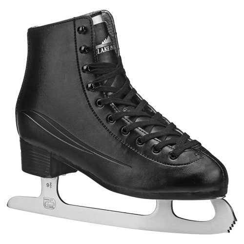 Lake Placid Cascade Men's Figure Ice Skates