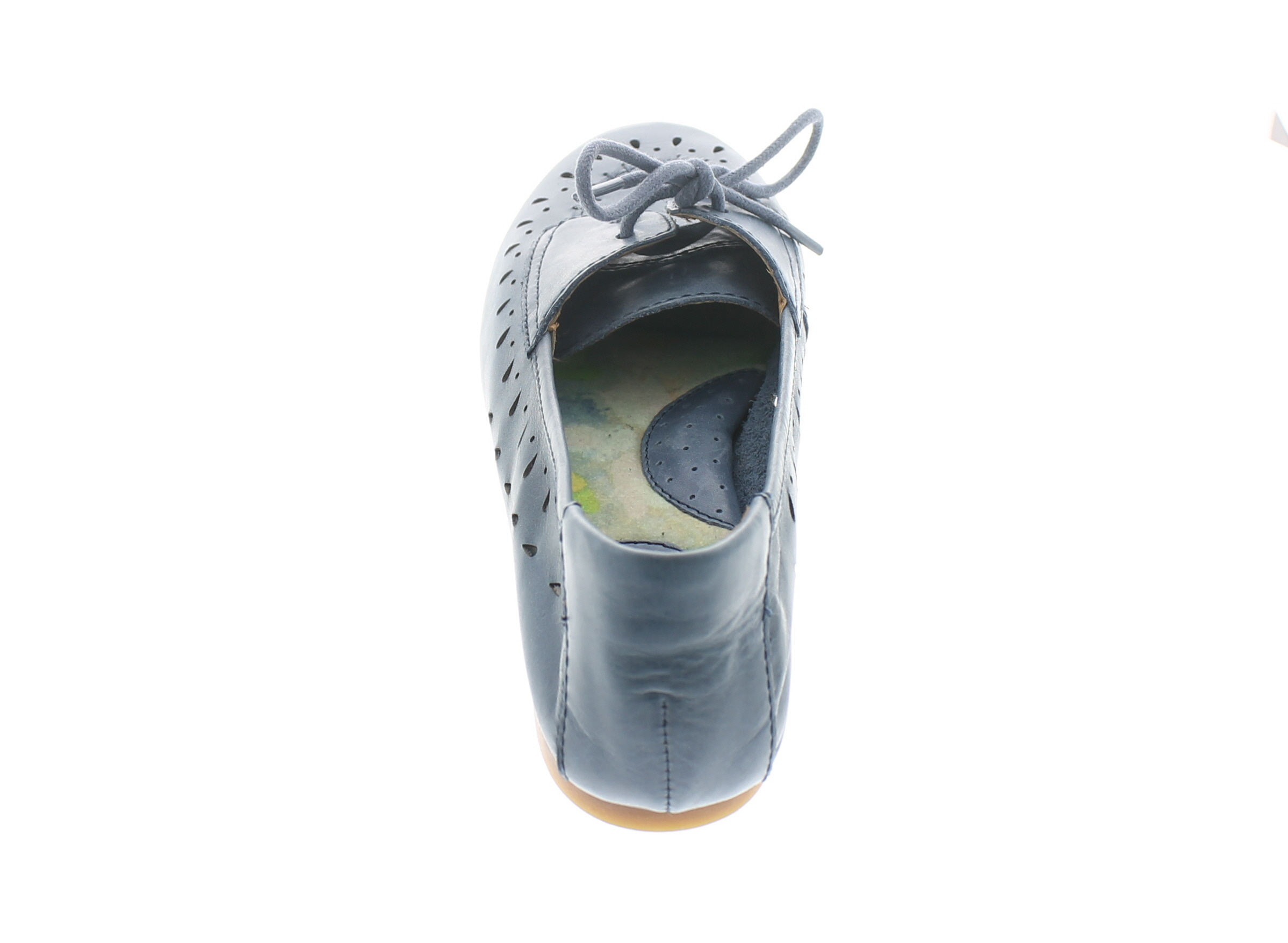 Born Women's Verna Oxfords Economical, stylish, and eye-catching shoes