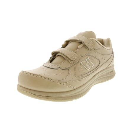 New Balance MW577 Walking Shoe - 8WW - Vb (New Balance Track Shoes)