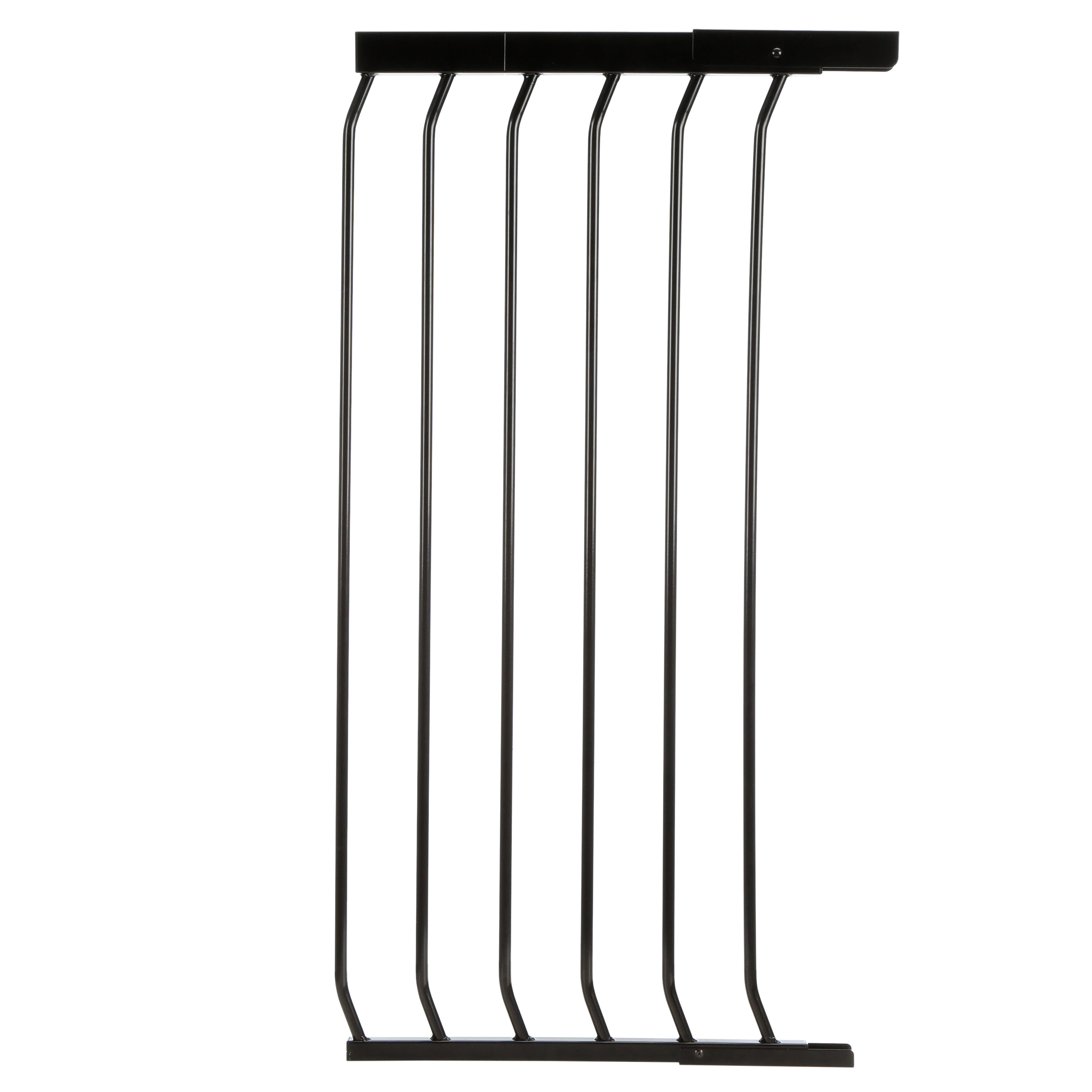 Dreambaby Chelsea 17.5 inch Extra Tall Baby Gate Extension
