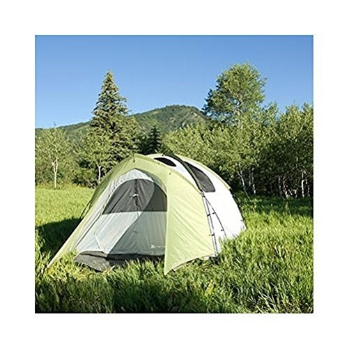 XTERRA Highland C&ing Tent (6-8 person)  sc 1 st  Walmart & XTERRA Highland Camping Tent (6-8 person) - Walmart.com