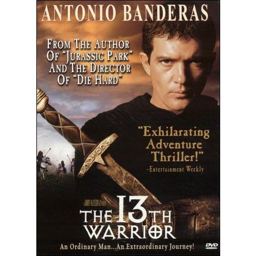 The 13th Warrior (Widescreen)