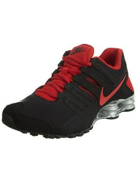 Nike Shox Current Mens Style   633631 915dd0bdf