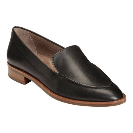 - Women's Aerosoles East Side Loafer