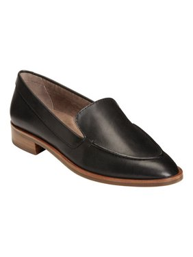 ffe4b7a44d9d Product Image Women s Aerosoles East Side Loafer