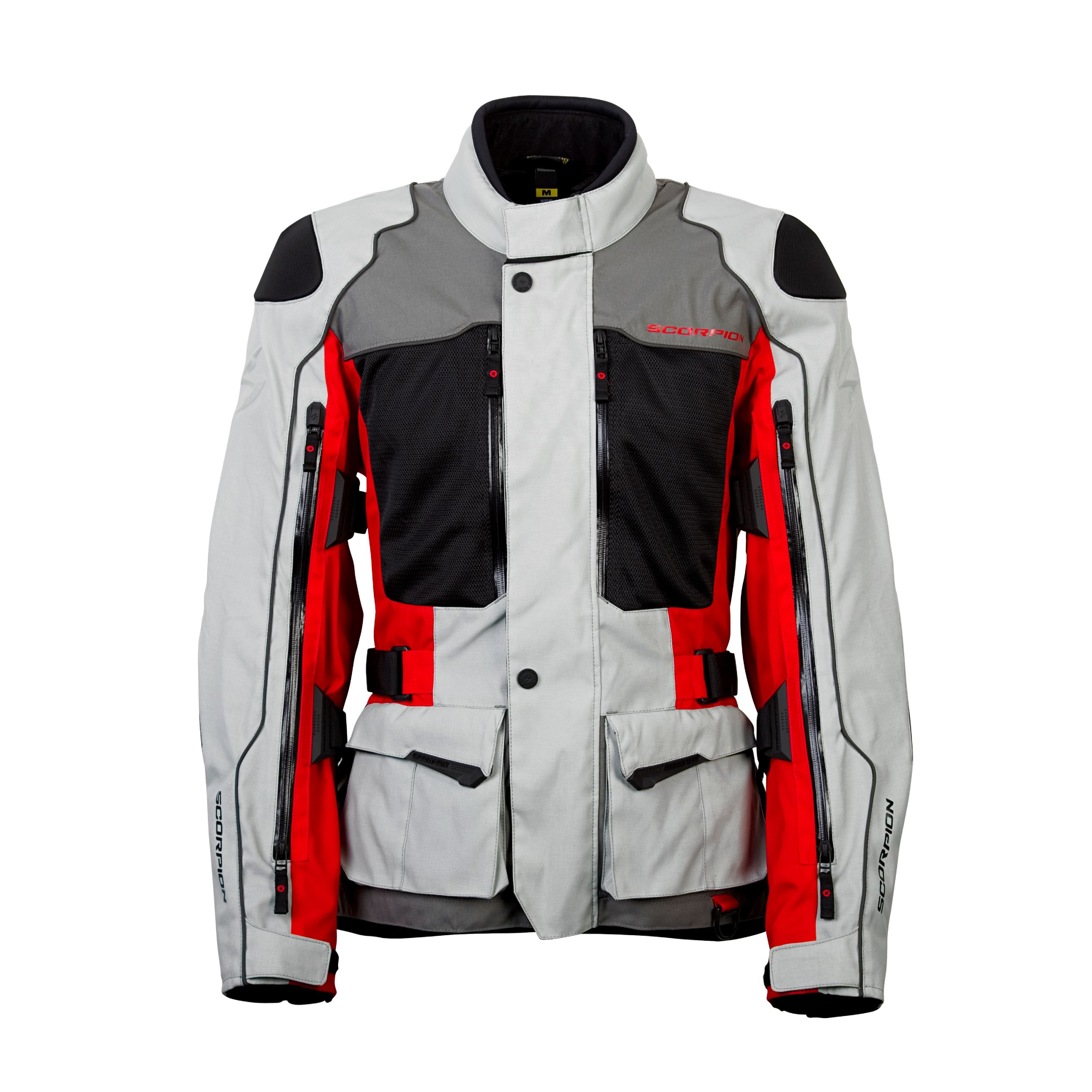 Scorpion Helmets Yosemite XDR Jacket