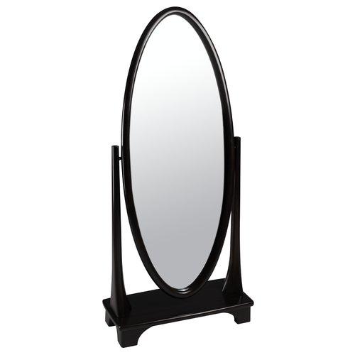 Cooper Classics 6139 Oxford Cheval Mirror