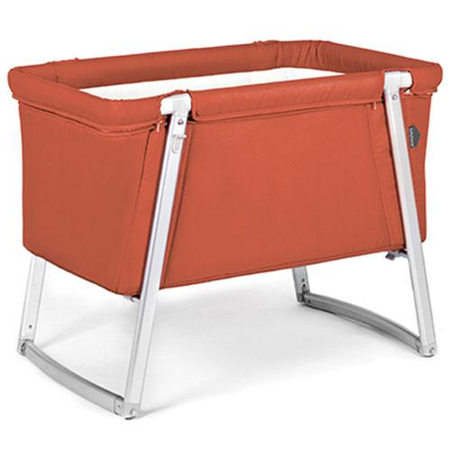 Babyhome 004050180 - Dream Bassinet  - Clay