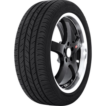 continental contiprocontact tire 225 40r18