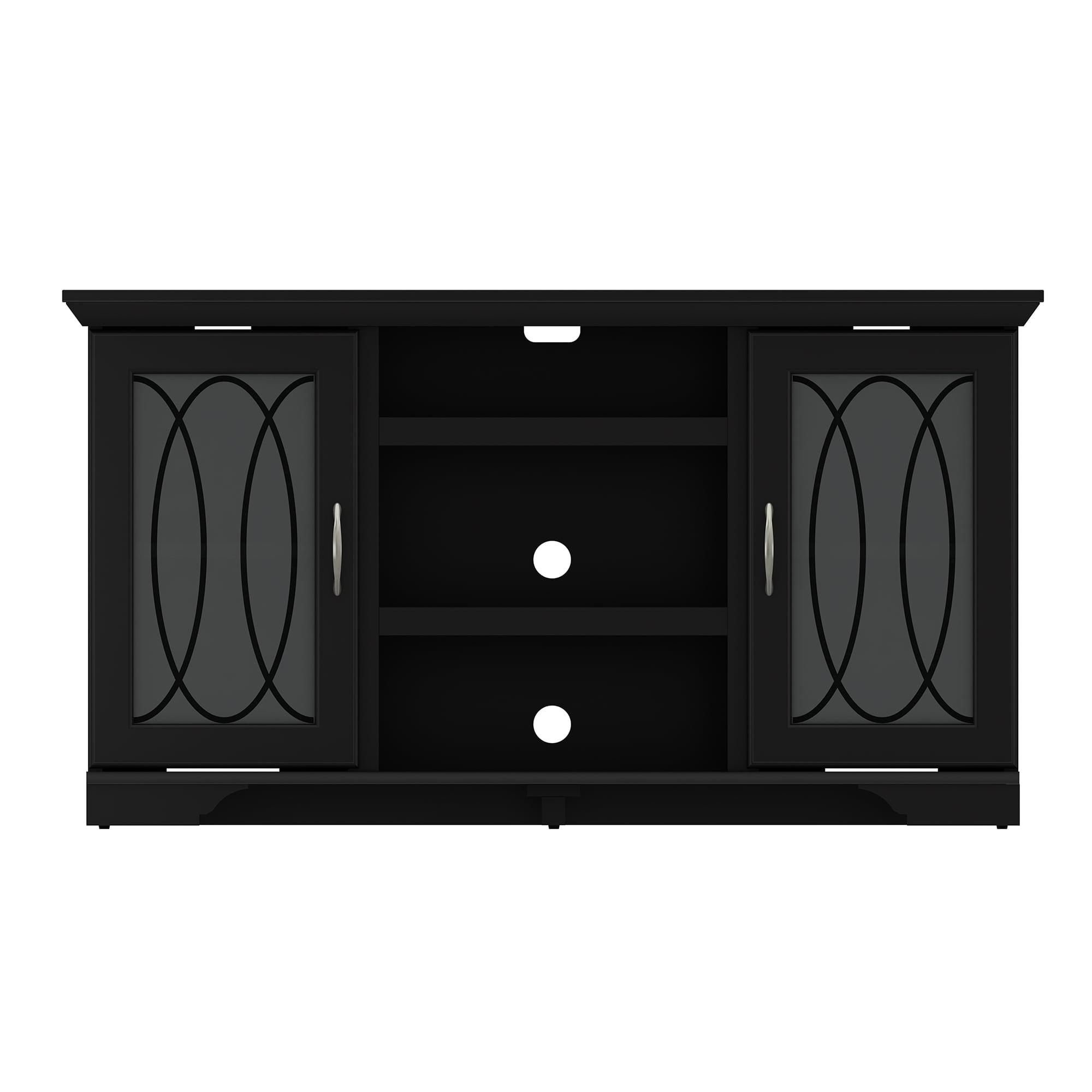 furniture  walmartcom -