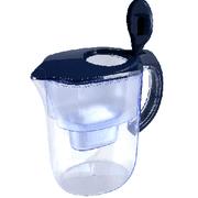 Best Alkaline Water Pitchers - EHM ULTRA II Premium Alkaline Water Pitcher Review