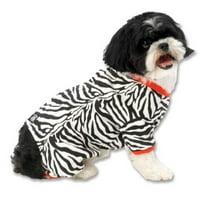 Christmas Pajamas For Dogs.Invalid Category Id Walmart Com