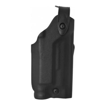 Safariland 6287 SLS Belt Slide Holster, Beretta PX4 Storm 9mm,  40 w/ITI  M3/M6,