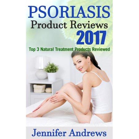 Psoriasis Product Reviews 2017 - eBook](Halloween Singapore 2017 Review)