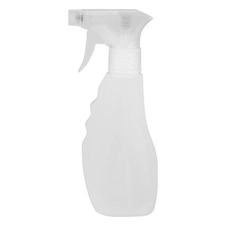 Mon Image 8 Oz Spray Bottle