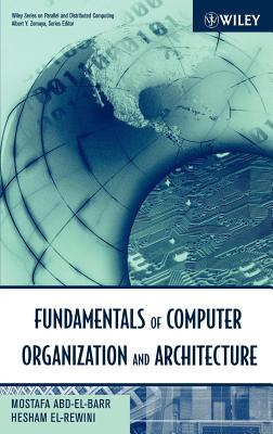 Fundamentals of Computer Organization and Architecture