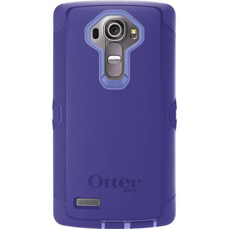 new styles 280cd 2d4fe OtterBox Defender Series Case for LG G4