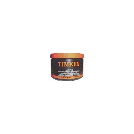 MACs Auto Parts  16-50761 Wheel Bearing Grease - Premium Timken Brand - 1 Lb.