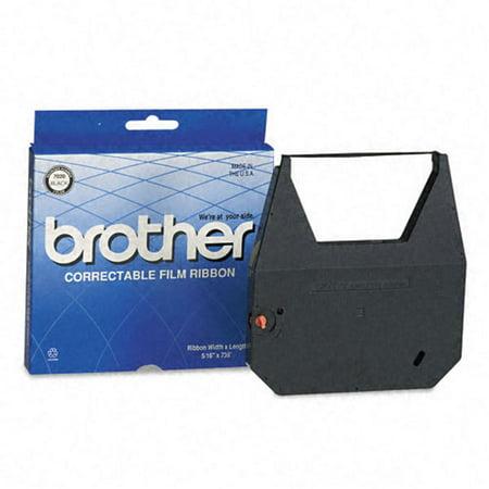 Brother 7020 OEM Ribbon - CE-25 35 40 45 50 50XL 58 60 65 68 70 333 CX-80 90 95 PRO-400 420 440 460 EM-401 411 430 450 530 550 - 40 50 90
