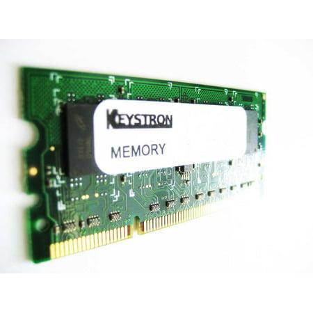 - Xerox Printer 512 MB (2 x 256MB) Memory Expansion (ZMD512/A)