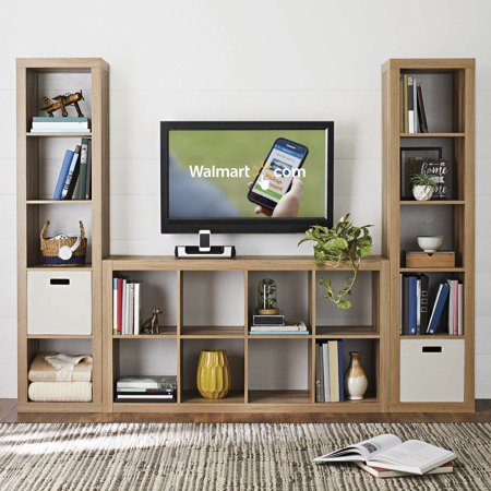 Better Homes And Gardens 8 Cube Storage Organizer Multiple Colors Best Buy Bookcases