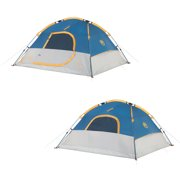 Instant 2000024693 Expedition Tent
