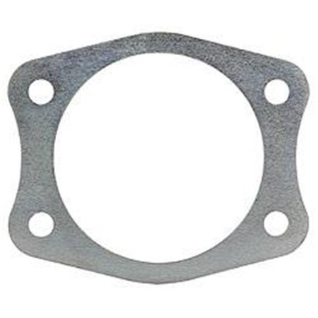 Allstar Performance ALL72318 Axle Spacer Plate Ford 9 in. - Big Late - image 1 of 1