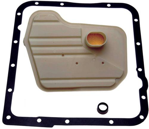 ACDelco 24258269 Professional Automatic Transmission Fluid Filter Kit