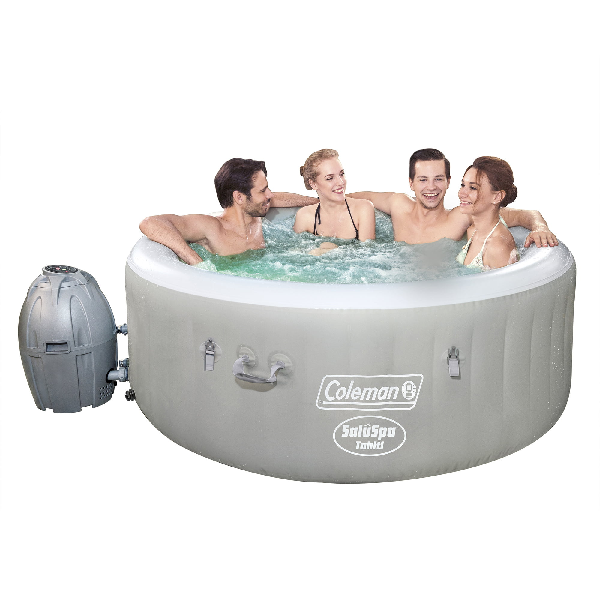 Wiring A Hot Tub In Bc