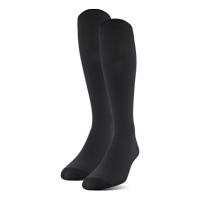 c0e79c0b7b1 Product Image MediPeds Compression Over the Calf