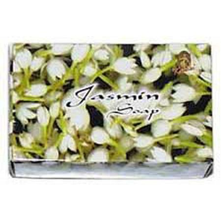 Raven Blackwood Imports Fragrance Incense Soap Kamini Jasmine Herbal Draw Spiritual Love Attract Soul Mate 100g Bar - Raven Bar Dc