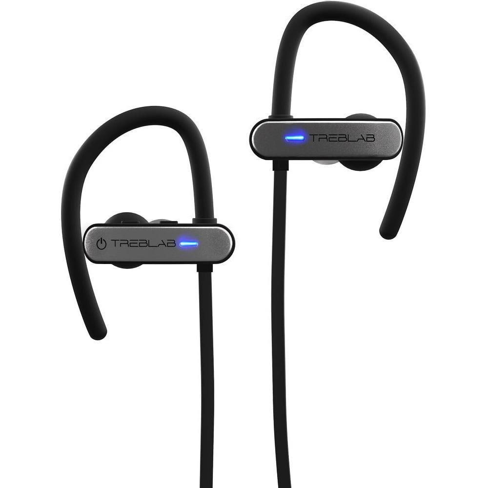 Panasonic earbuds microphone - panasonic android earbuds